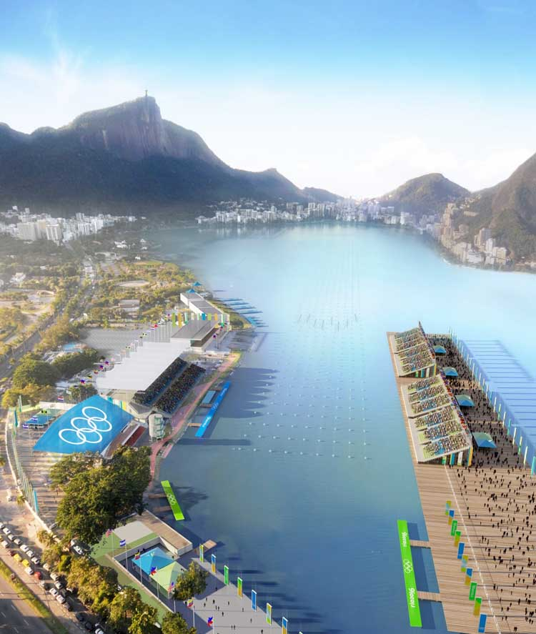 rio_olympic_park_