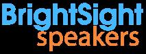 brightsight-logo2020